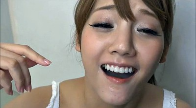 Japanese beauty, Japanese beautiful, Japanese video