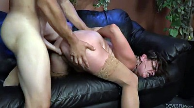 Bar, Lustful, Young facial, Michelle b, Mature doggy, Hunting