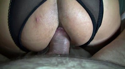 Wife lingerie, Wifes ass, Close up anal, Amateur wife lingerie