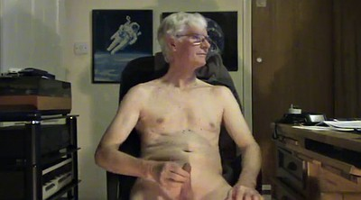 Live, Daddy anal