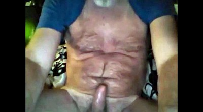 Masturbation man, Ejaculation, Daddy gay