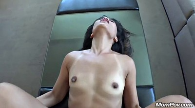 Anal mature, Mom anal, Anal mom, Mature mom, Mom anale, Pov mom