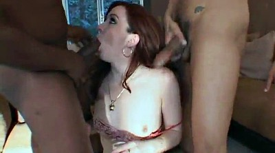 Pussy close up, Dirty anal