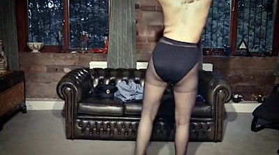 Dancing, Vintage gay, Stripping