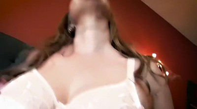 My mom, Channel, Mom pov, Mom ass, Big mom, Pov mom