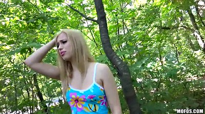 Teen cute, Teen cash, Riding pov