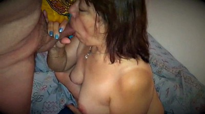 Mature, French, Asian mature, Amateur mature