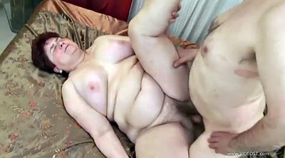 Mature bbw, Rough mature, Mature rough, Mature bbw sex