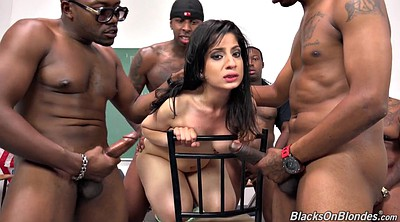 Nadia ali, Nadia, Xxx videos, Video xxx, Big porn, Hq