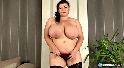 Hd bbw, Huge butt, Bbw solo hd