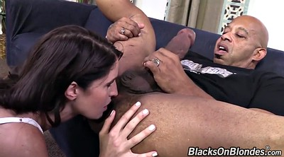 Bbc creampie, Blacked anal, Big butts