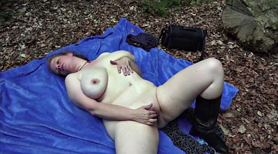 Bbw, German mature, Bbw group, Bbw mature, Club, Porn star