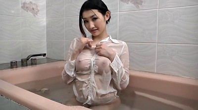 Teen shower, Teen japanese, Japanese shower, Japanese bath