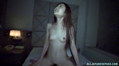 Sleep, Asian amateur, Hairy orgasm, Asian sleep, Asian sex