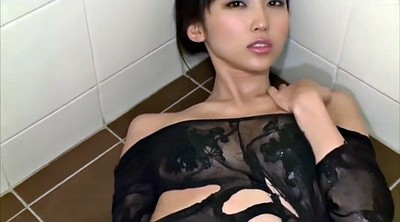 Japanese solo, Japanese fetish, Amateur