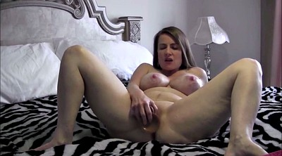 Mommy, Dripping