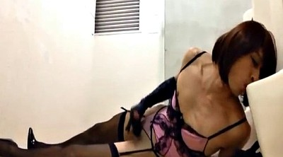 Slave, Crossdress, Slave asian