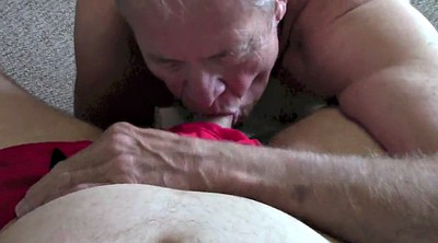 Grandpa, Hd granny, Grandpa gay, Daddies, Old grandpa, Hd bbw