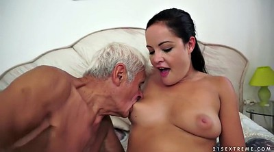 Licking, Fingering, Guy licking pussy