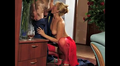 Mommy, Russian mature, Russian matures, Mature russian