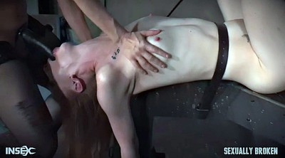 Bondage, Mistress t, Bdsm girl
