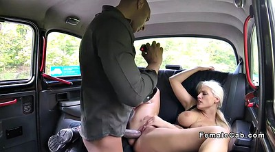 Tourist, Female, Driver, Cab, Bulgarian, Female taxi
