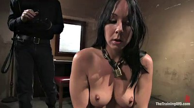 Torture, Master, Torture bdsm, Tied up and fucked, Tied and fucked