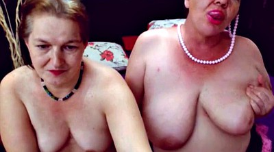 Webcam, Granny bbw, Webcam mature