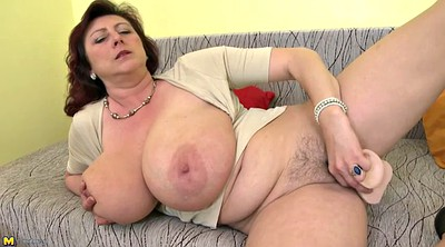 Sex mom, Mom sex, Big mom, Ssbbws, Sex with mom, Mom granny