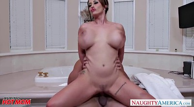 Eva notty, Mature old, Young fuck old, Side, Milf eva, All