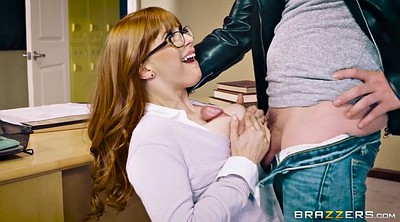 Clothed, Penny pax, Penny