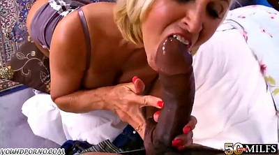 Granny anal, Granny interracial, Mature interracial, Big cock anal, Black granny