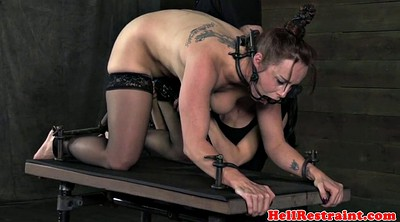 Spanking, Caning, Spanks, Caned, Bound