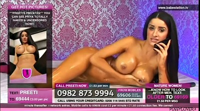 Indian, Indian solo, Indian big tits, Babestation