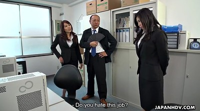 Spanke, Japanese office, Asian spank, Japanese pantyhose, Spanks, Japanese spank