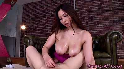 Japanese femdom, Asian femdom, Japanese slave, Japanese mistress, Asian slave, Asian blowjob