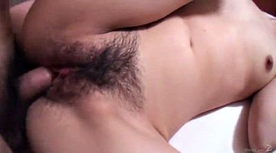 Asian creampie, Hairy pussy creampie, Pussy creampie, Panties creampie, Creampie close up