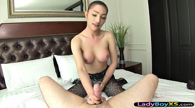 Ladyboy, Amateur anal, Asian shemale, Ebony shemale, Asian pantyhose, Asian black