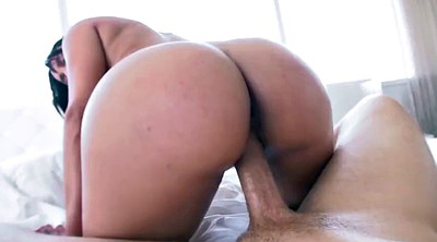 Ass compilation, Booty, Compilation anal