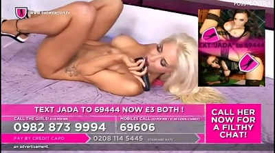 Jennifer, Solo milf, Babestation