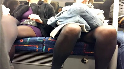 Stocking, Stockings, Leg, Big stocking, Public stocking, Film sex