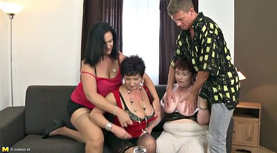 Mom son, Mom and son, Young busty, Old mom, Mom sons, Mature and son