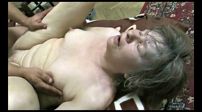 Videos, Young boy, Mature boy, X video, Old and young boy, My granny