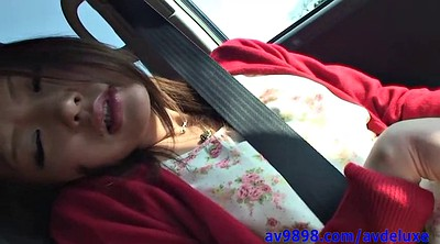 Chinese, Chinese blowjob, Chinese car, Japanese car, Chinese c, Chinese s