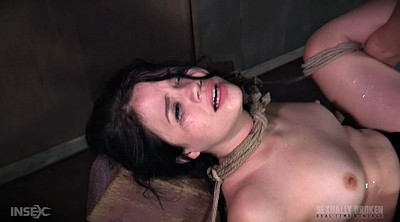 Abuse, Mature couple, Slaves, Teen bdsm, Strapon couple, Sex slaves