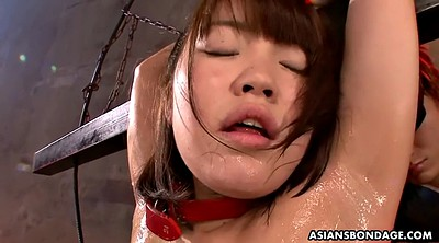 Japanese bdsm, Japanese bondage, Panty, Japanese orgasm, Blindfolded, Asian bdsm
