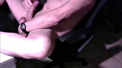 Cumshot compilation, Cum compilation, Cumshot compilations, Compilation gay