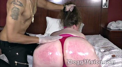 Mature big ass, Mature worship, Ass worship