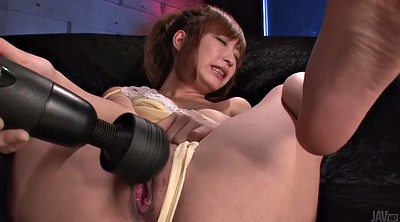 Japanese bbw, Japanese bukkake, Bbw hairy, Japanese fat, Hairy bbw, Japanese sex