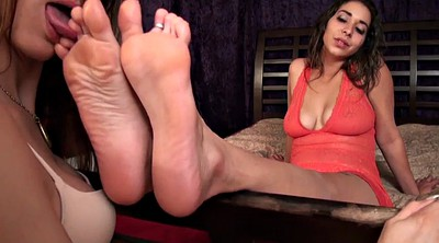 Tickle, Tickling, Lesbian feet, Tickled, Tickle feet, Lesbian massage